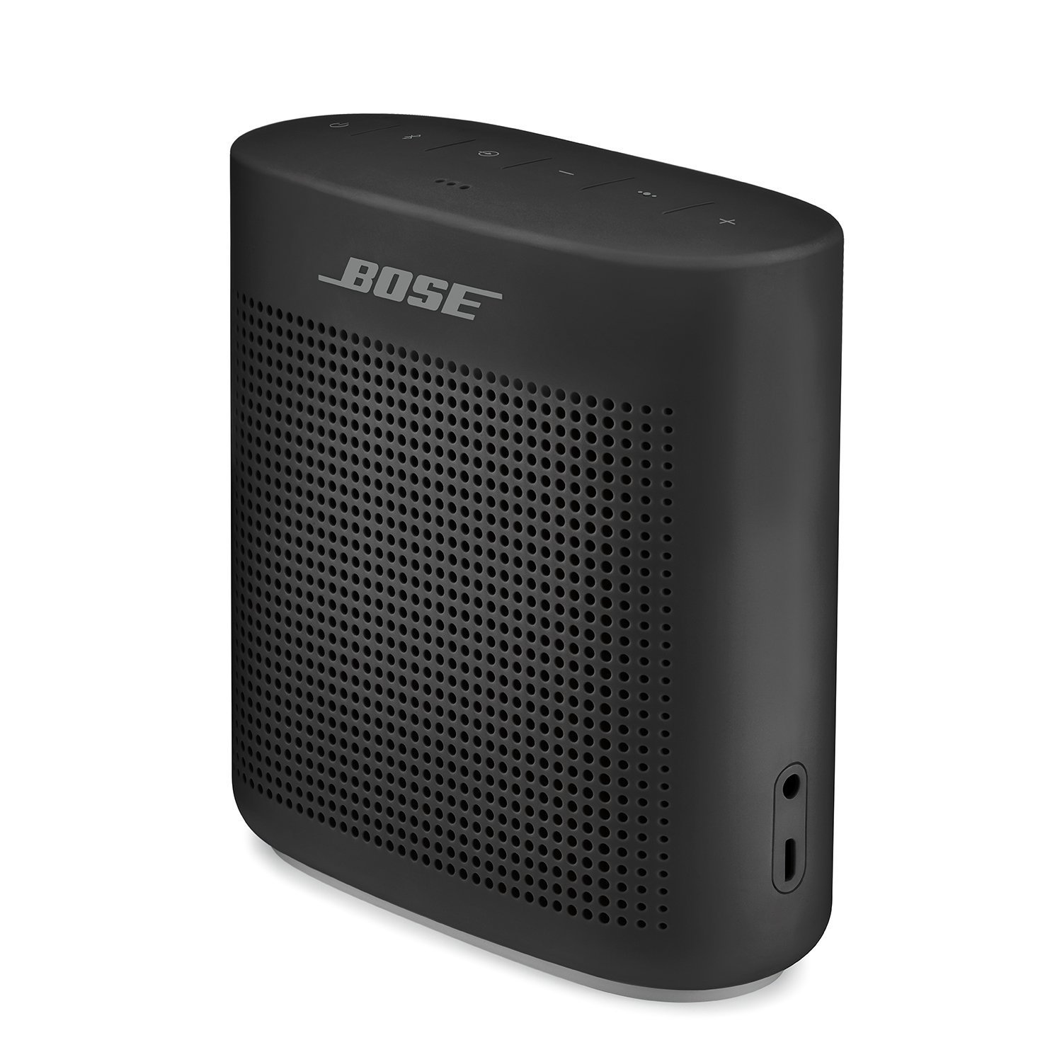 bose soundlink mobile speaker 2 manual