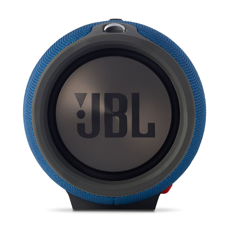 Bluetooth Speaker Portable Best: 10 Best Portable Bluetooth Speakers 2017