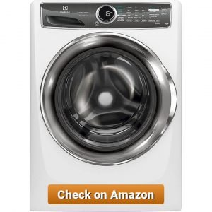 Electrolux Perfect Steam EFLS617SIW 4 4 Cu Fix